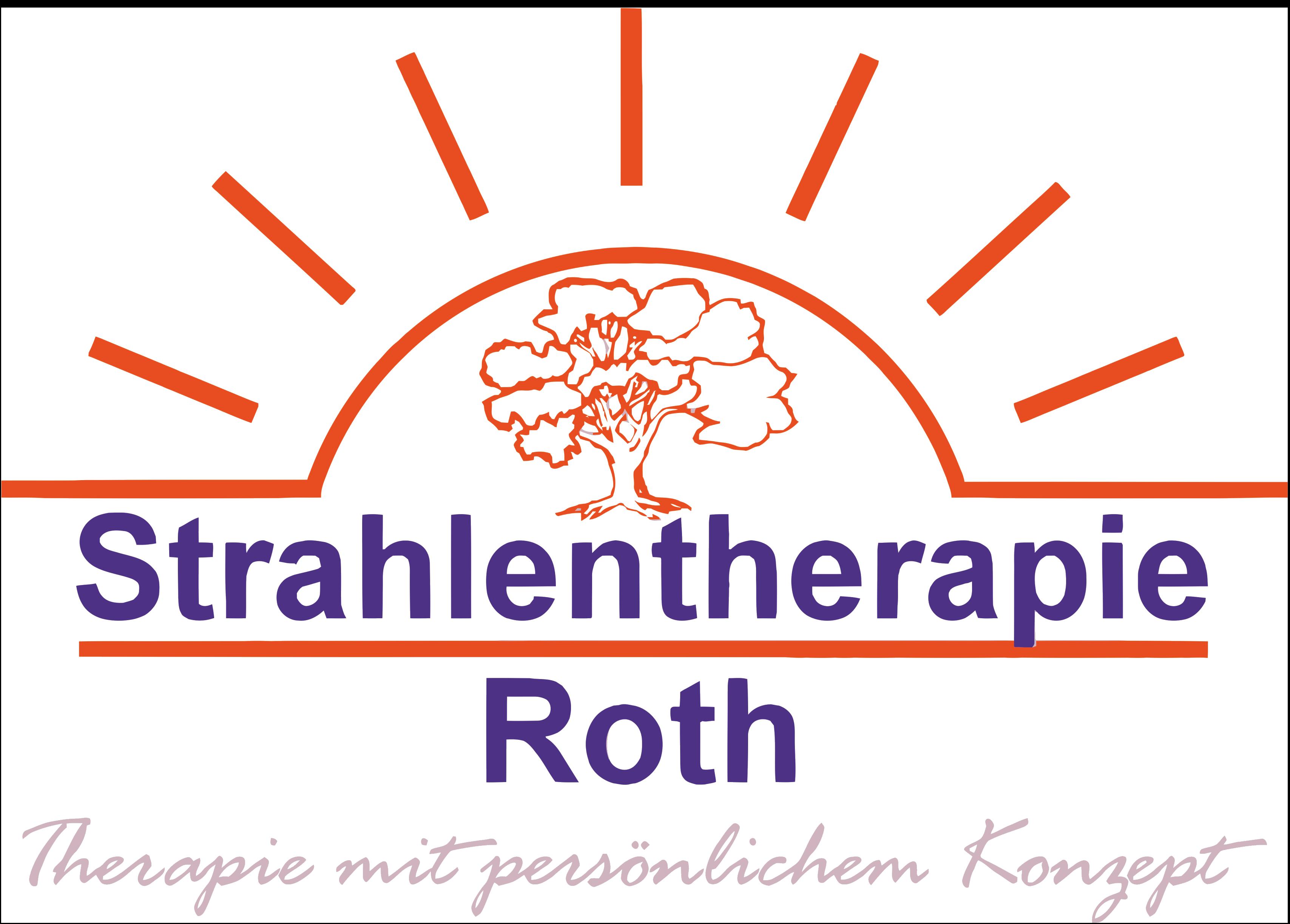 Strahlentherapie-Roth.de
